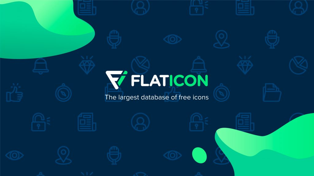 flaticon generic