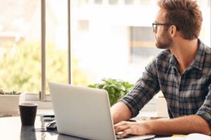 قالب ووردبريس عربي مجاني للمدونات و المواقع الالكترونية 2020