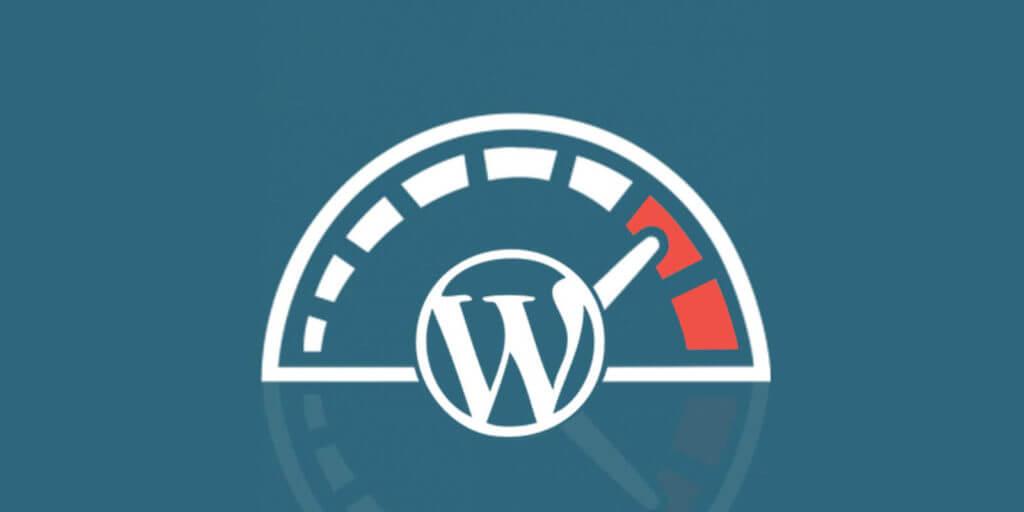 زيادة سرعة موقع ووردبريس