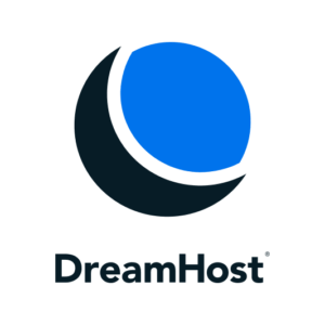 dreamhost review 2020 1